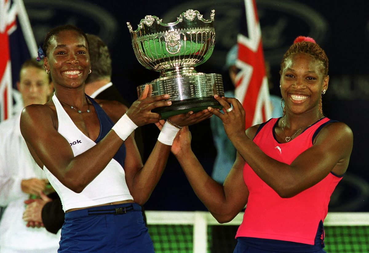 2001-0126-Venus-Serena-Williams.jpg