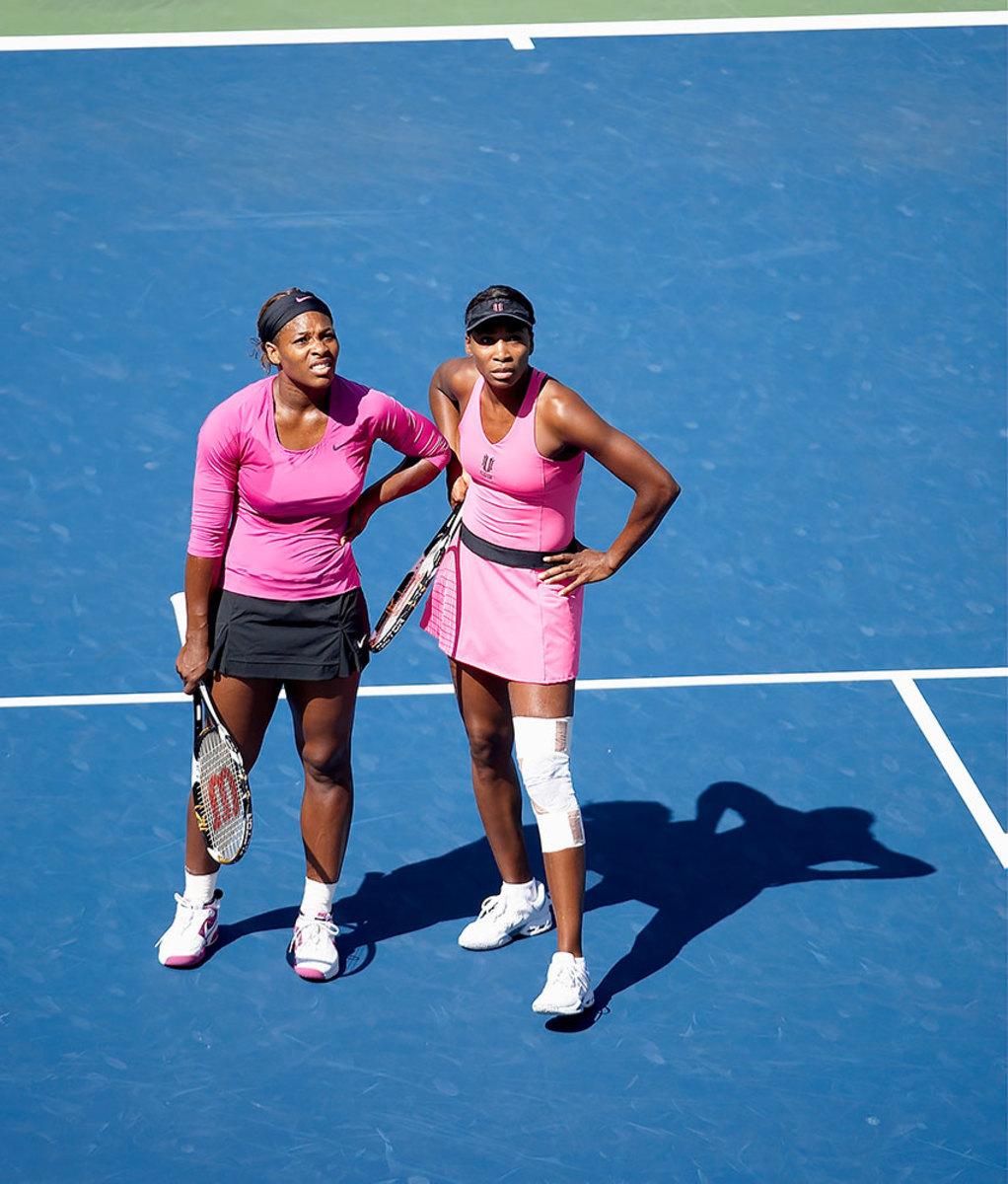 2009-0914-Serena-Venus-Williams-opi1-59239.jpg