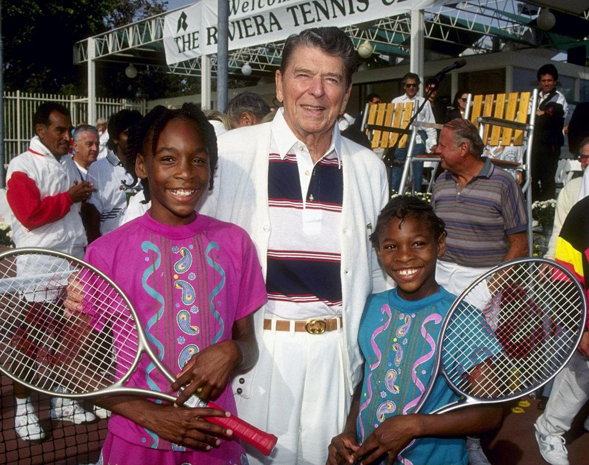 1990-Ronald-Reagan-Venus-Serena-Williams.jpg