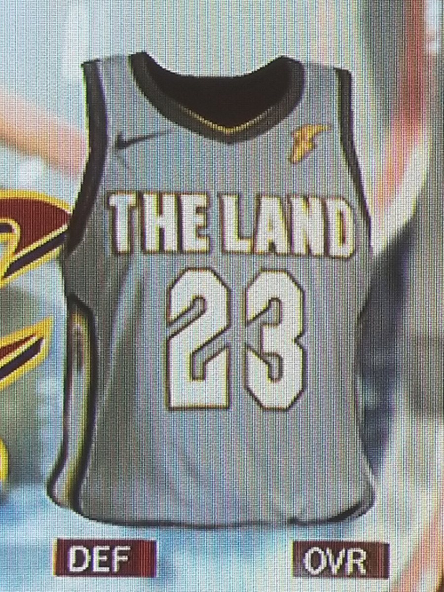 cavaliers-city-jersey.jpg