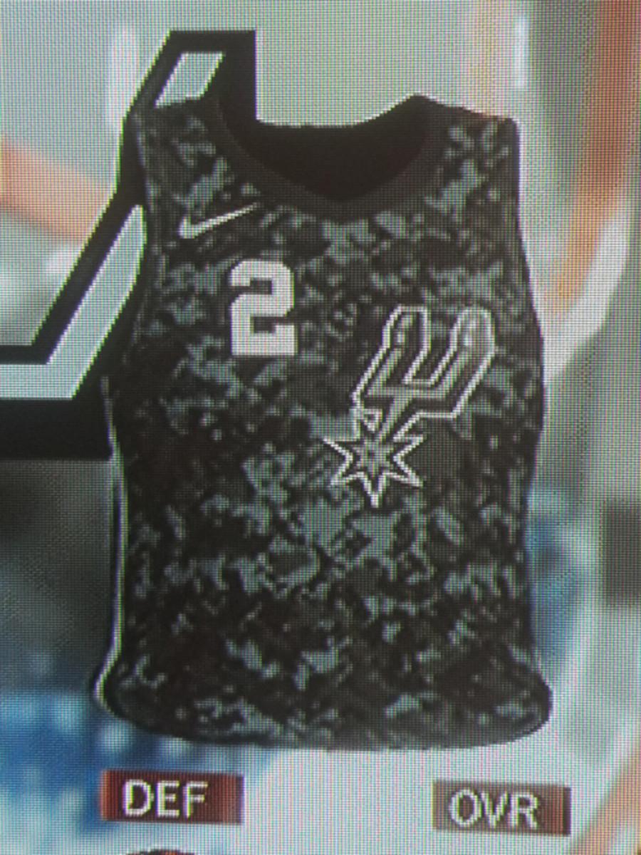 spurs-city-jersey.jpg