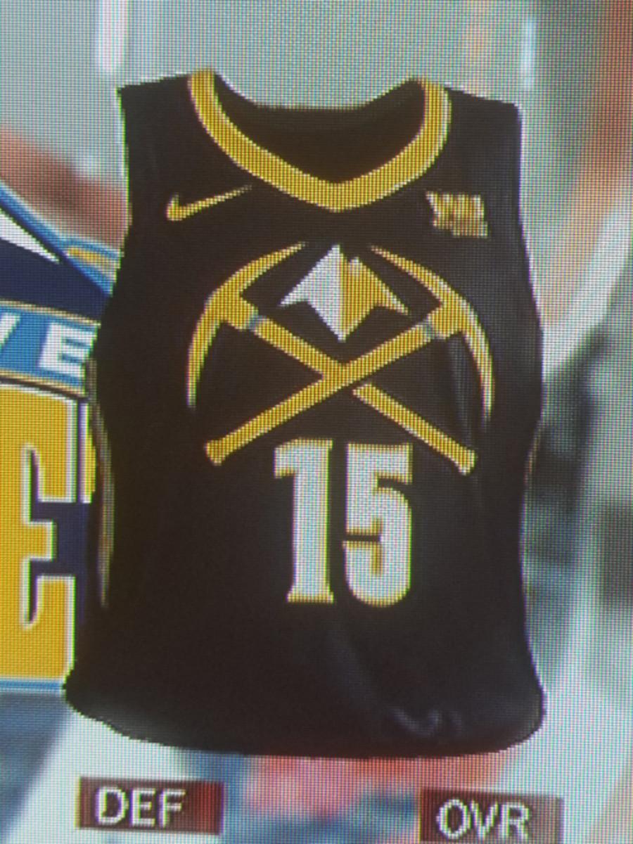 nuggets-city-jersey.jpg