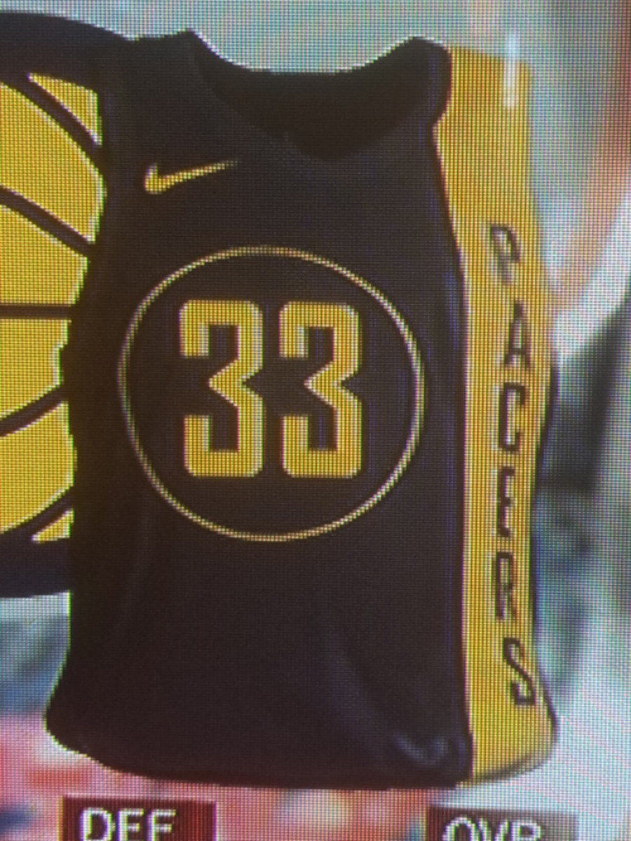 pacers-city-jersey.jpg