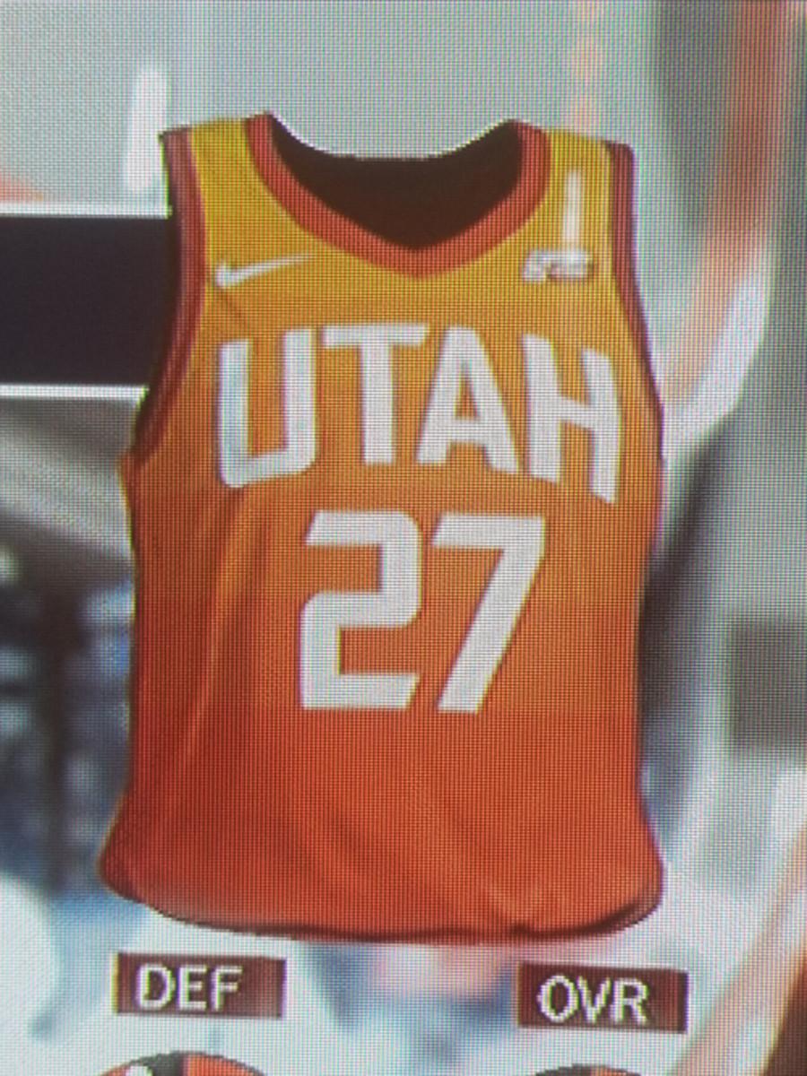 jazz-city-jersey.jpg