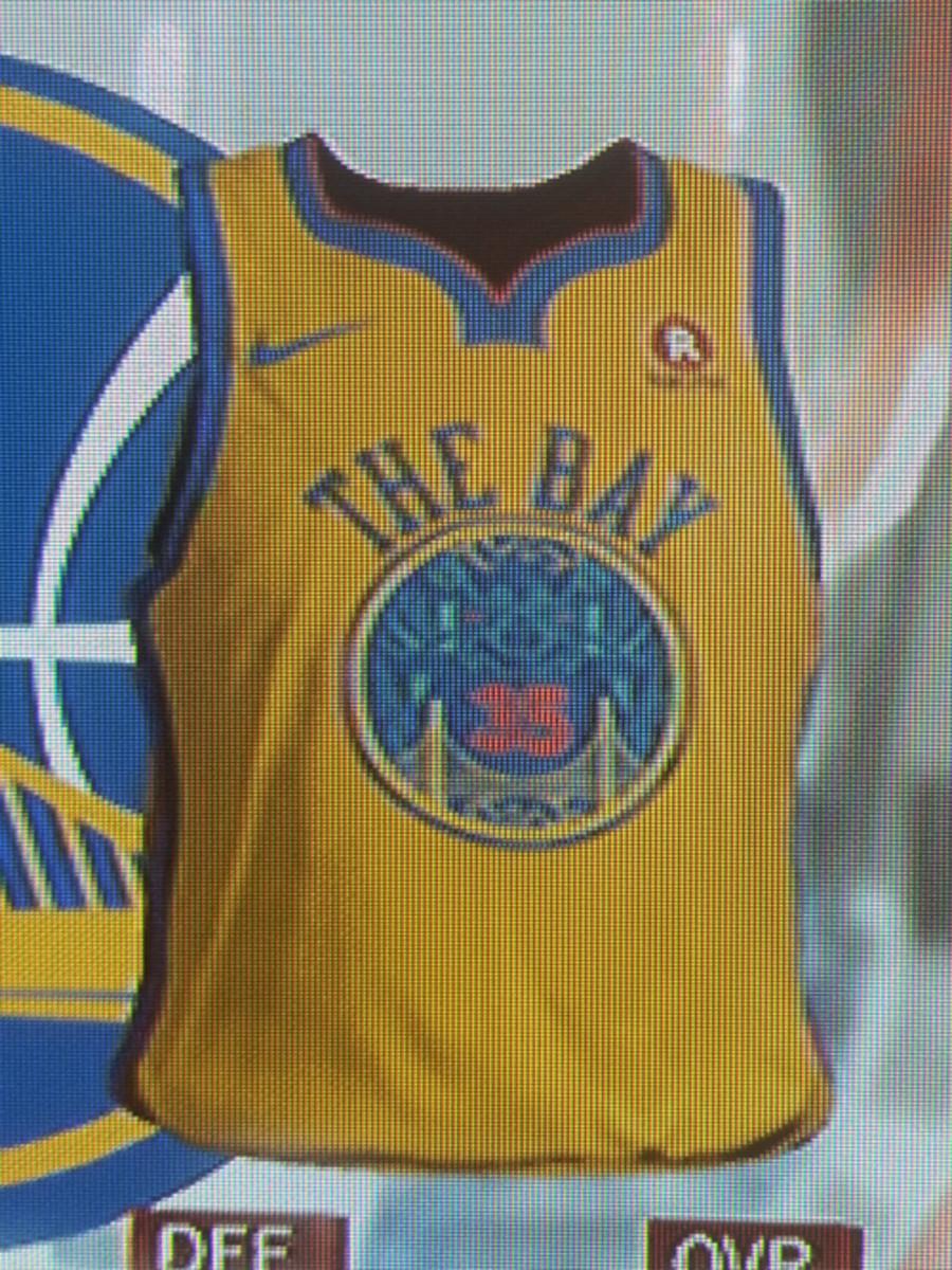 warriors-city-jersey.jpg