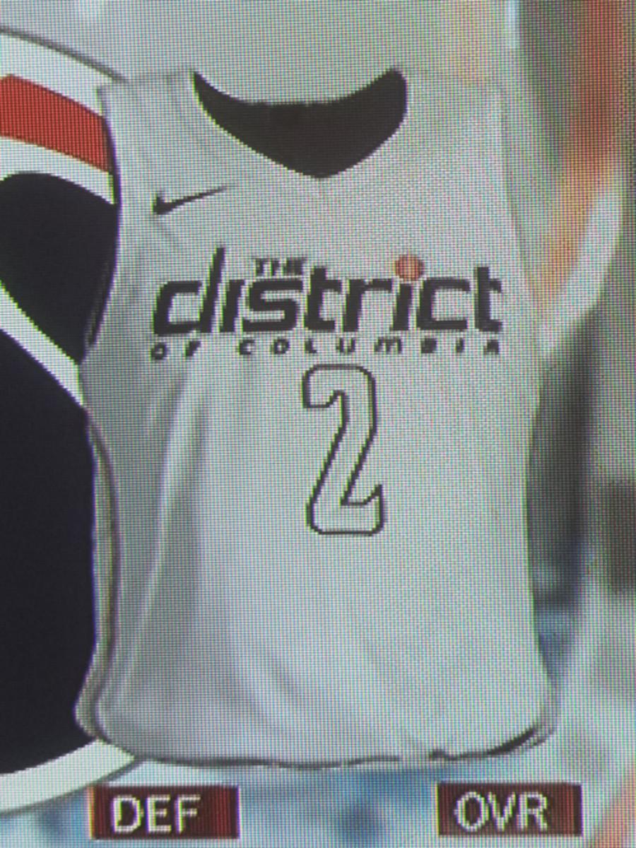 wizards-city-jersey.jpg