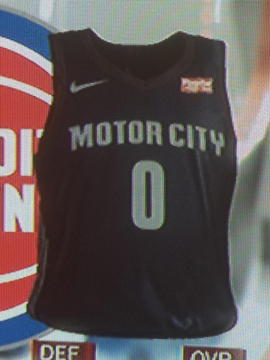 pistons-city-jersey.jpg