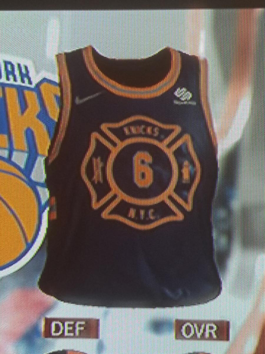knicks-city-jersey.jpg