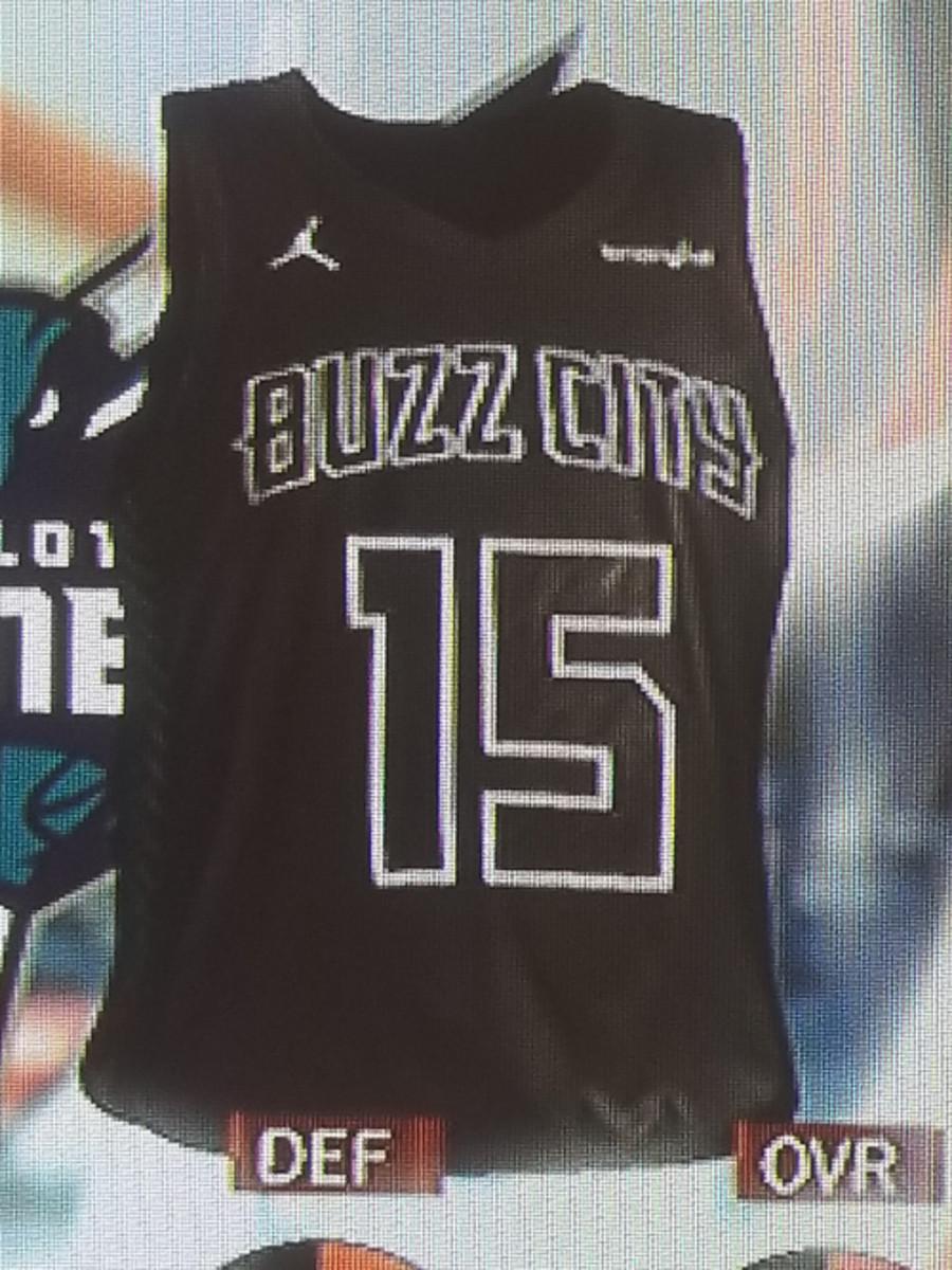 hornets-city-jersey.jpg