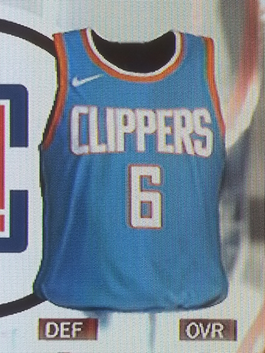 clippers-city-jersey.jpg