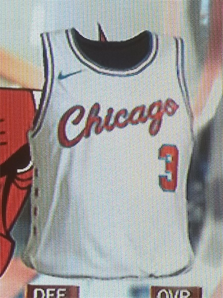 bulls-city-jersey.jpg