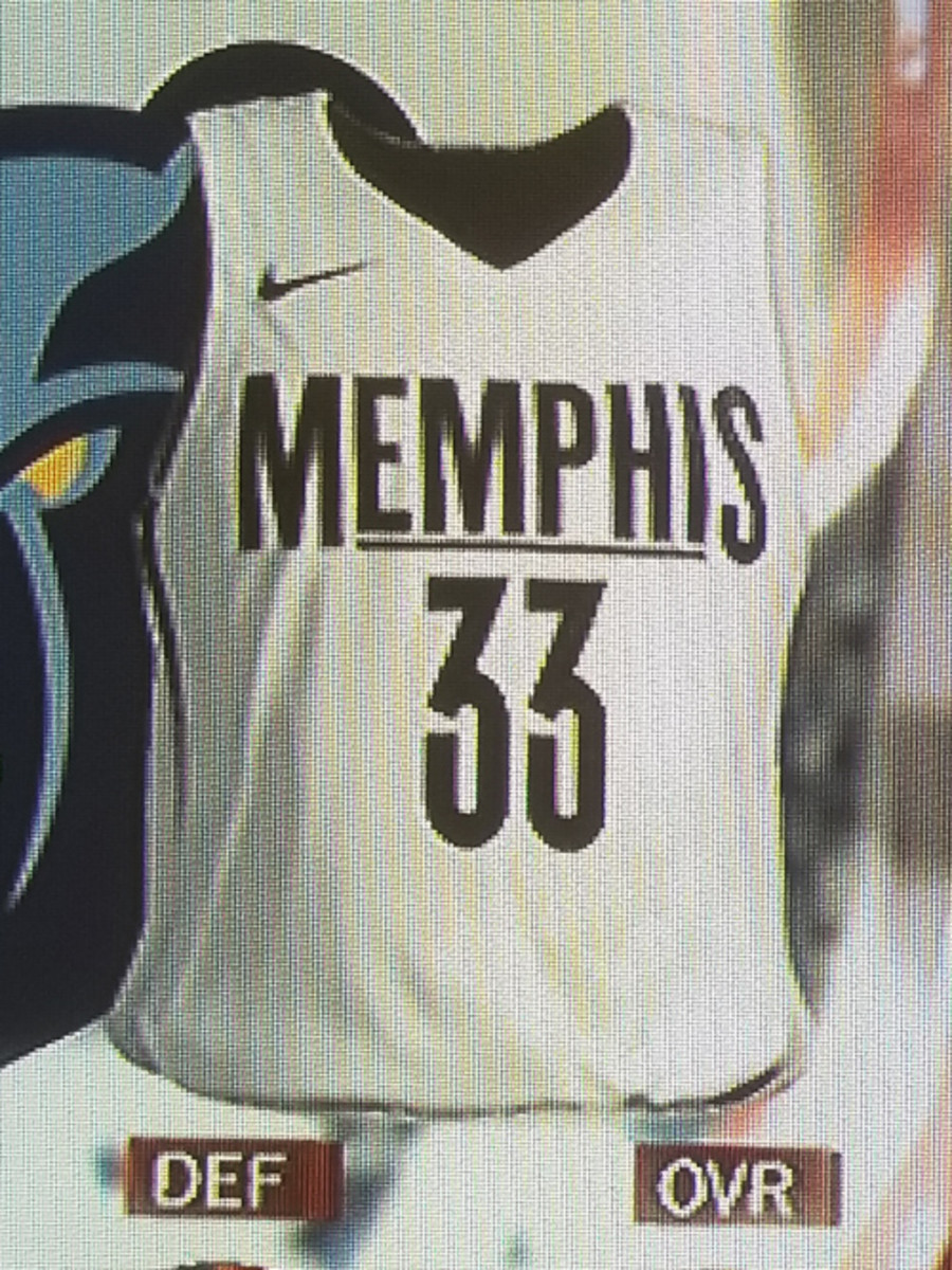 grizzlies-city-jersey.jpg