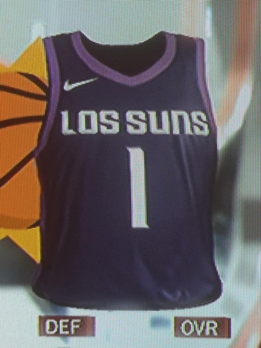 suns-city-jersey.jpg