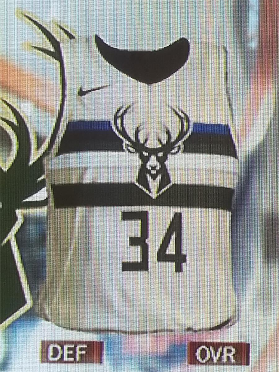 bucks-city-jersey.jpg