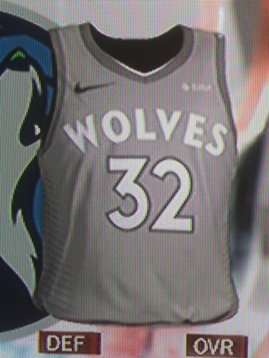 wolves-city-jersey.jpg
