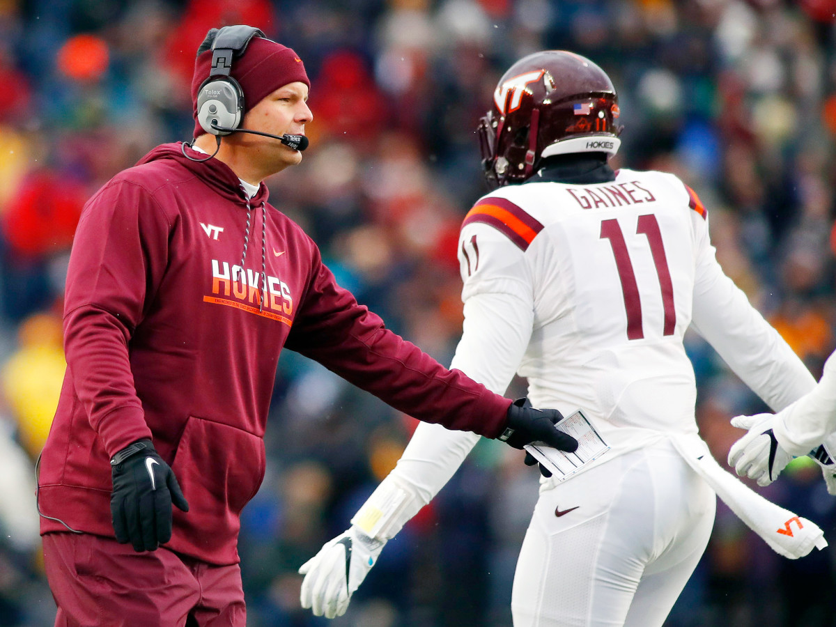 justin-fuente-virginia-tech-hokies-acc-best-football-conference.jpg
