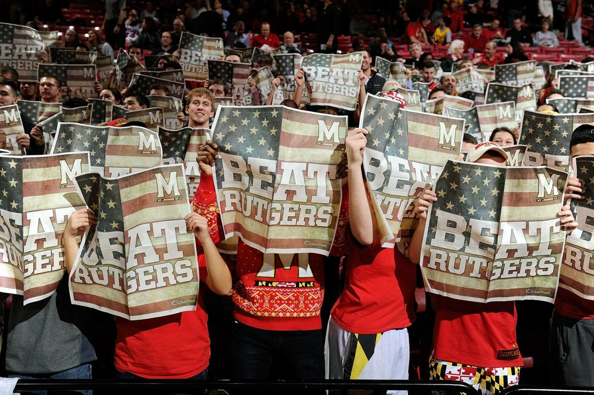 Maryland-Terrapins-fans-GettyImages-640221902_master.jpg