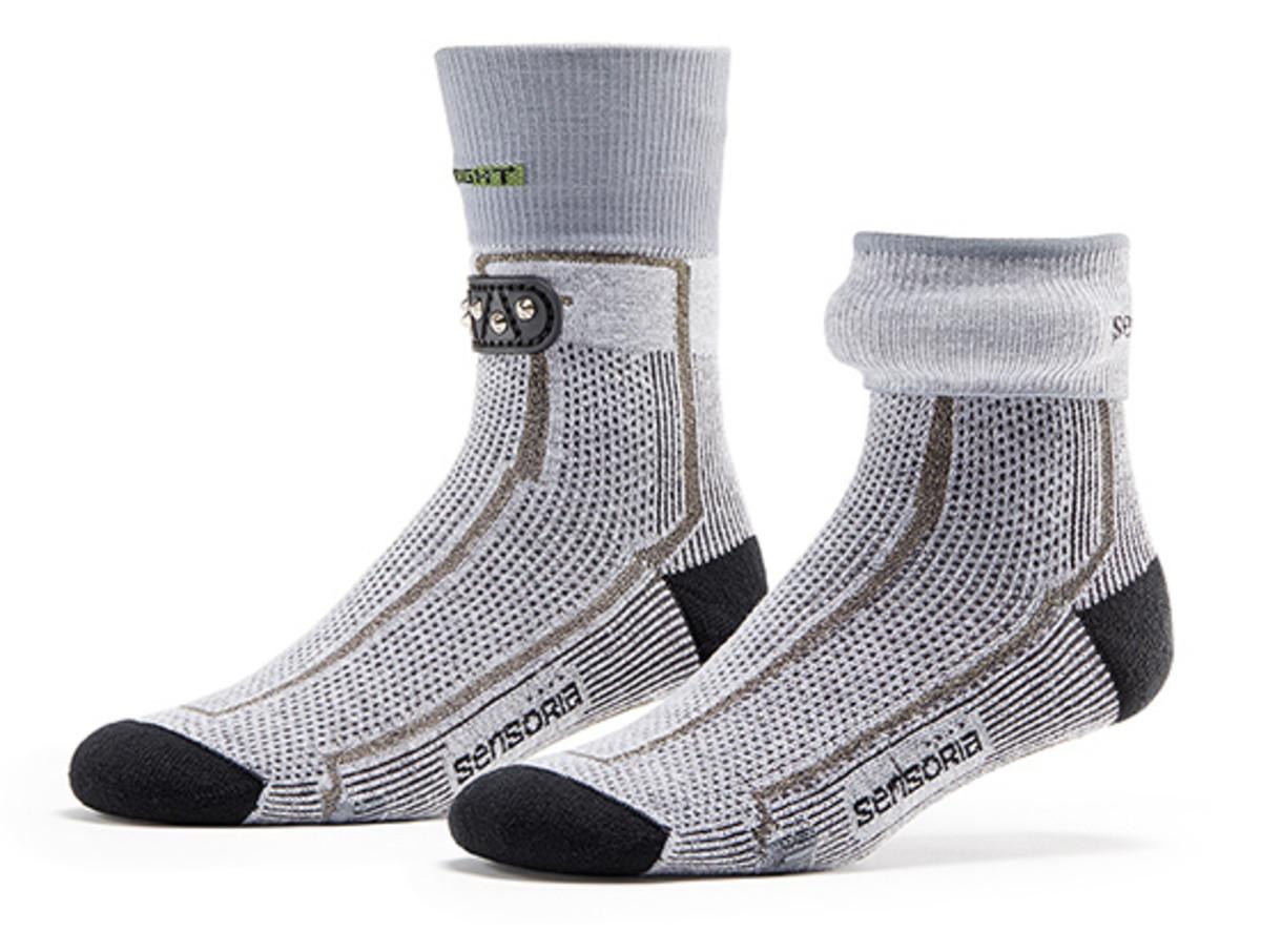 sensoria-socks.jpg