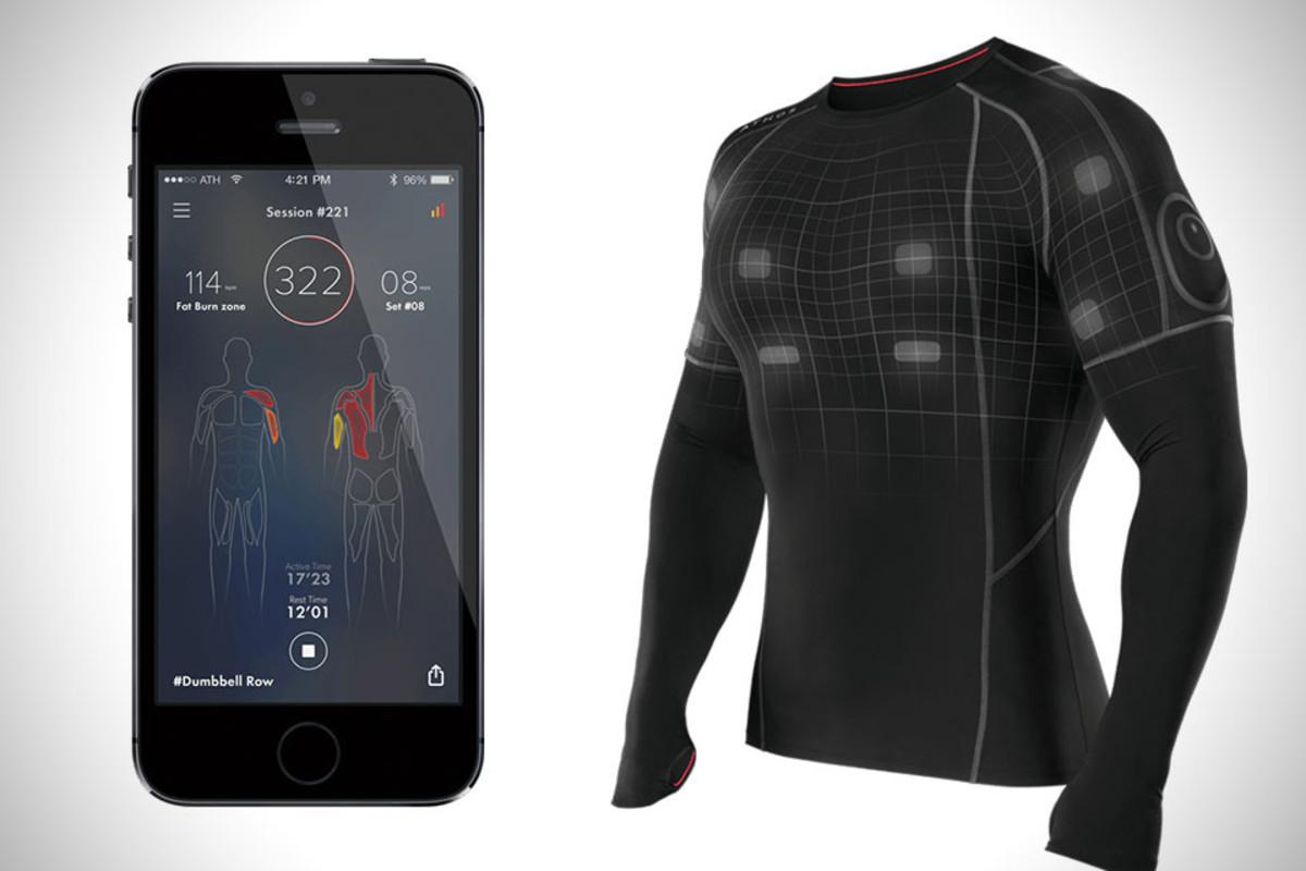athos-wearable-combine.jpg