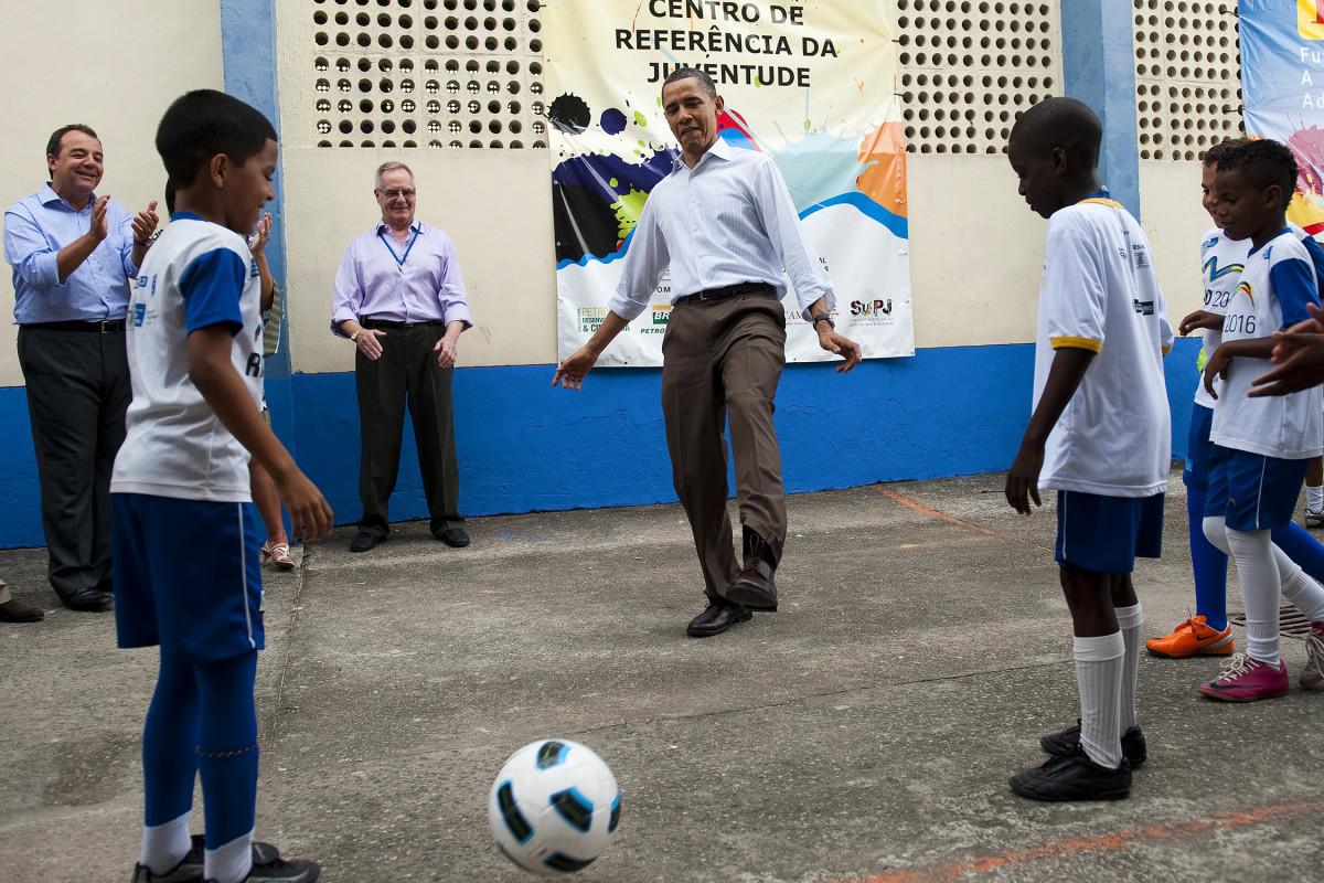 Obama-Rio-Soccer-Gallery.jpg