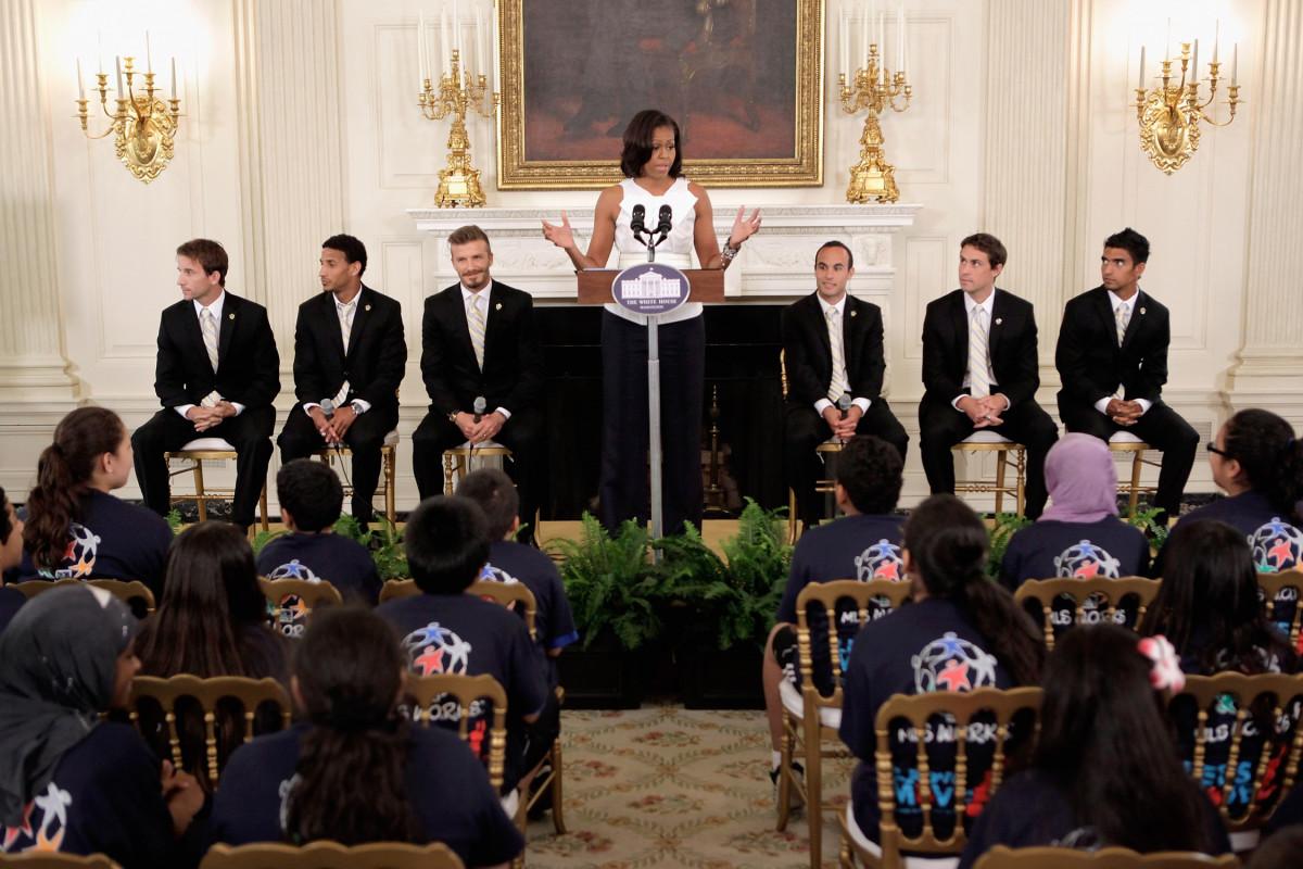 Obama-Galaxy-Lets-Move.jpg