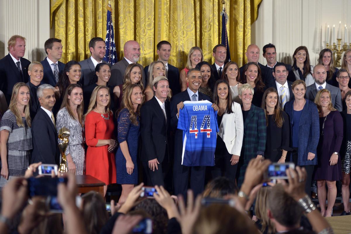 Obama-USWNT-Gallery-Jersey.jpg