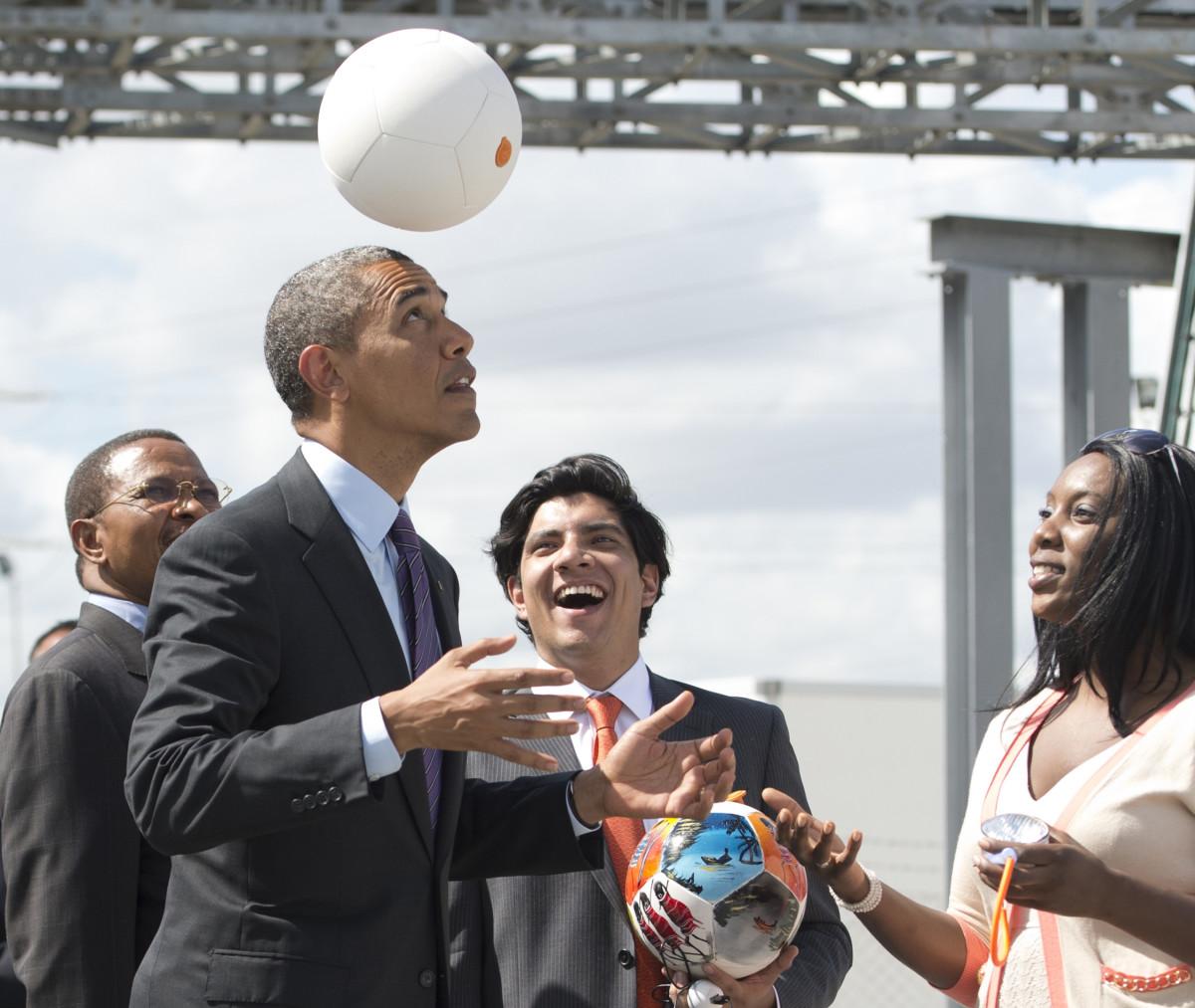 Obama-Soccer-Tanzania.jpg