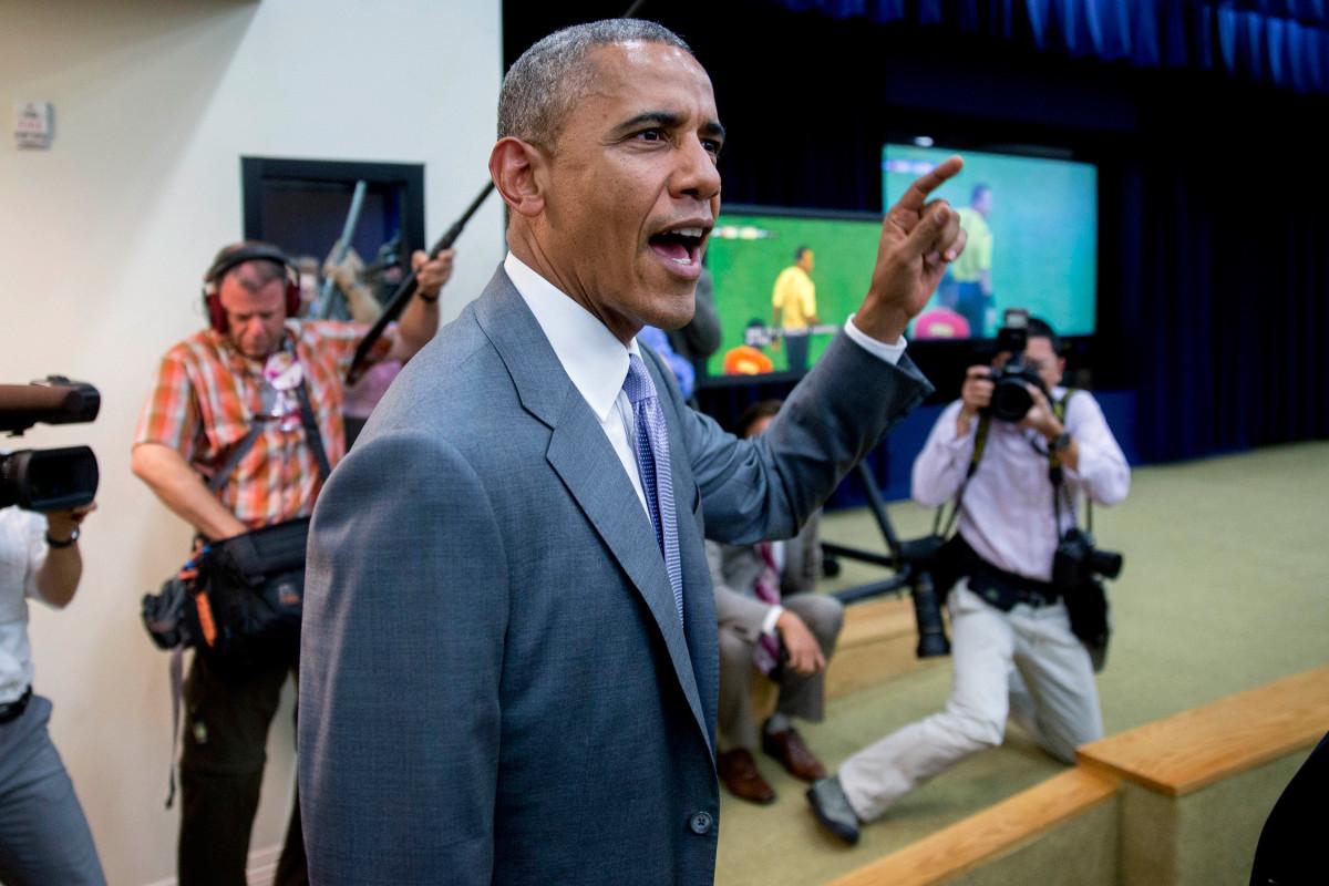 Obama-I-Believe-USA-Belgium.jpg