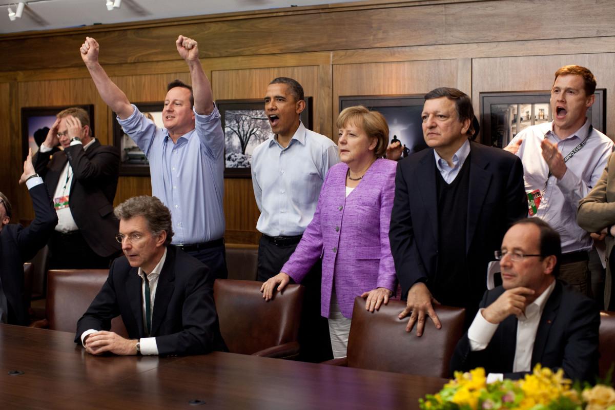 Obama-Gallery-UCL-Final-2012.jpg