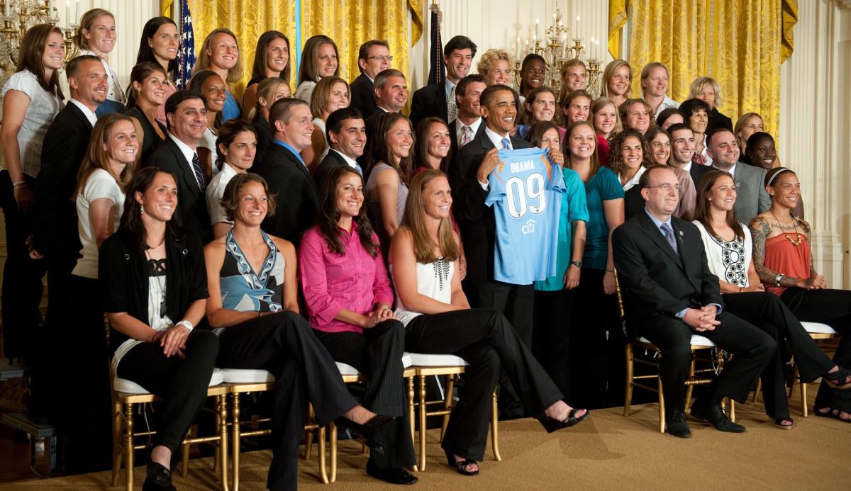 Obama-Sky-Blue-WPS-Gallery.jpg