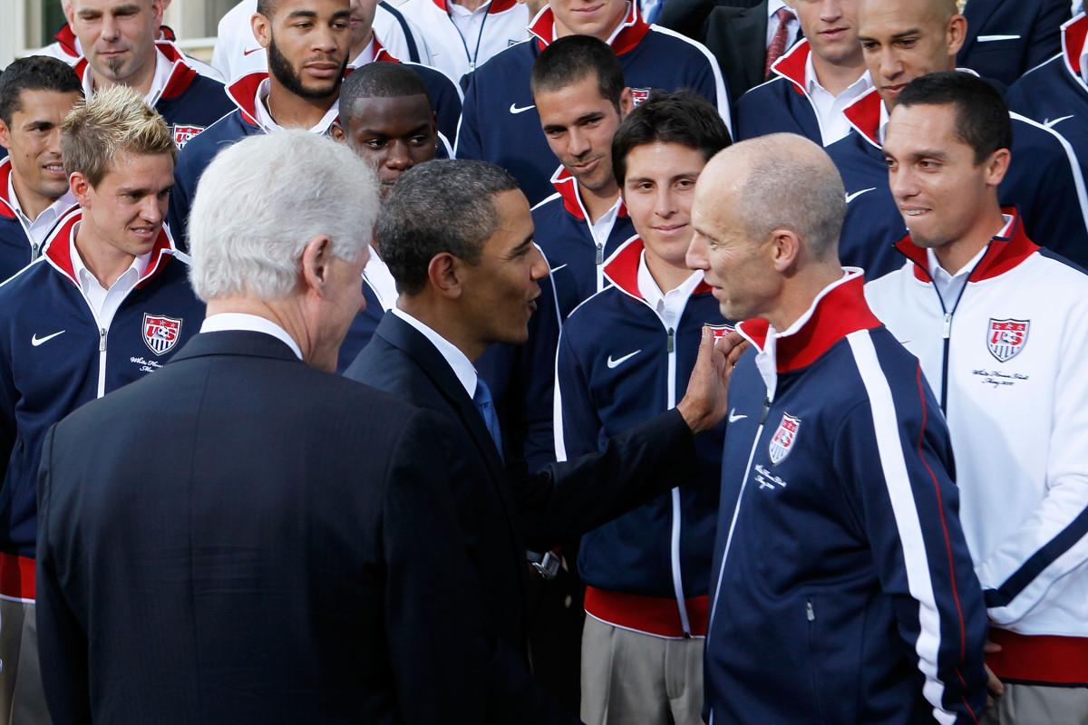 Obama-Bradley-WH-Gallery.jpg