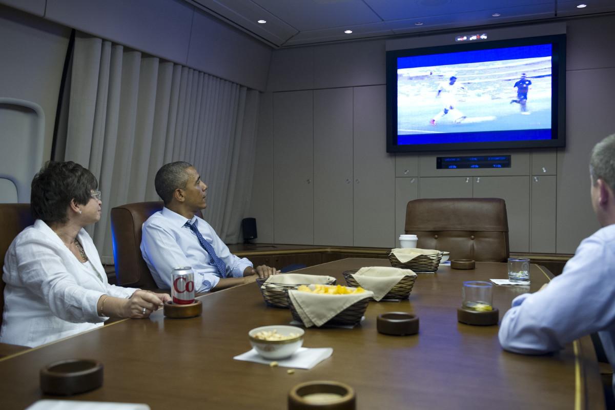 Obama-USA-Germany-WC.jpg