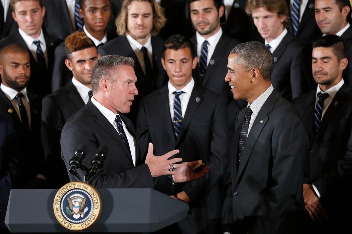 Obama-SKC-Vermes.jpg