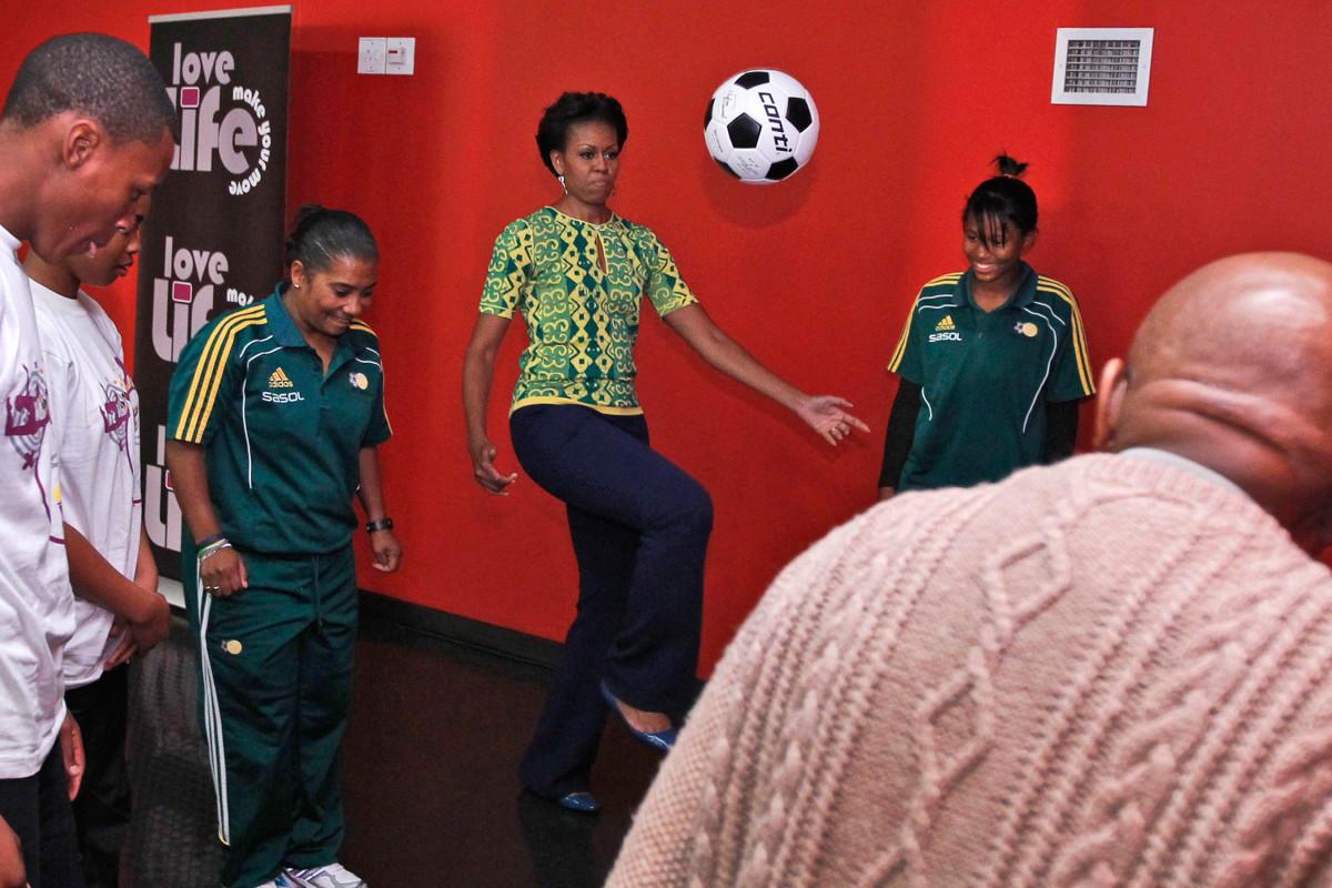 Michelle-Obama-Soccer-Gallery.jpg