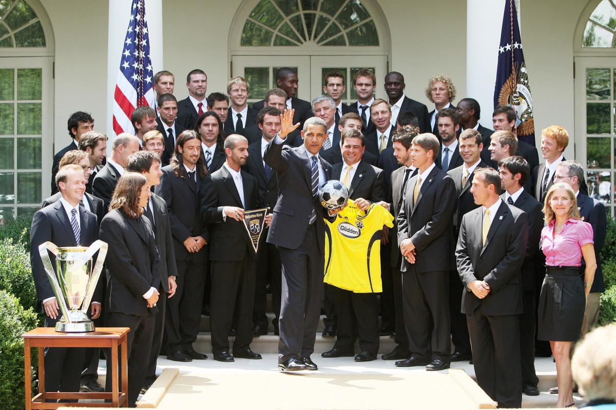 Obama-Columbus-Crew-MLS-WH-Gallery.jpg