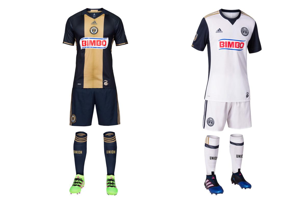 Philadelphia-Union-Uniform_0.jpg