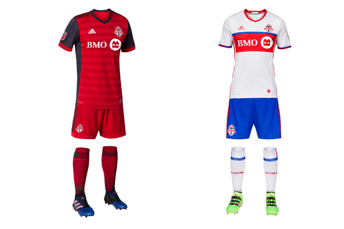 Toronto-FC-Uniform_0.jpg