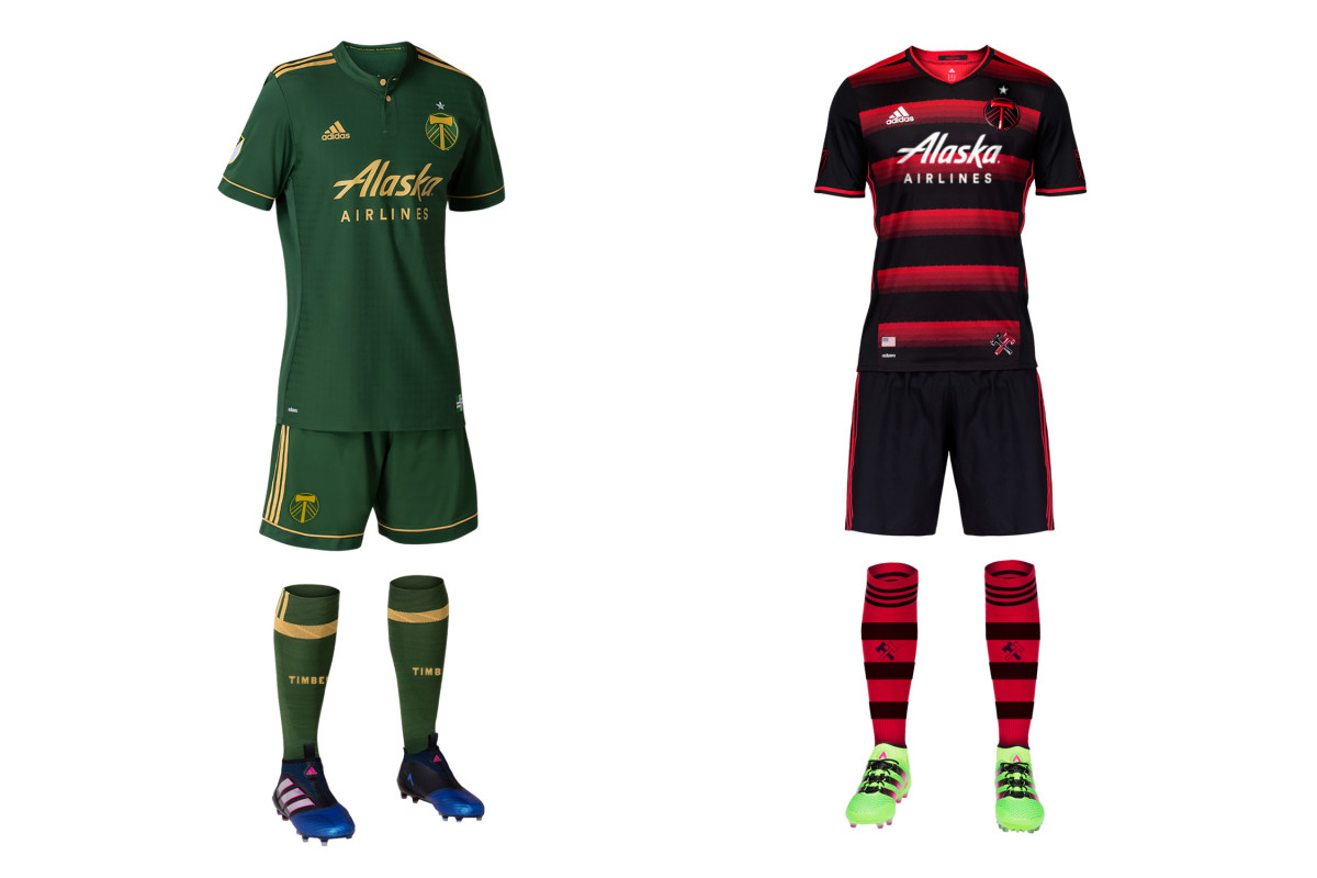 Portland-Timbers-Uniform.jpg