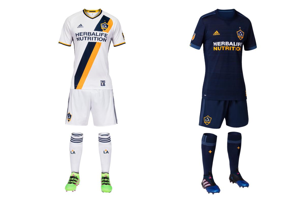 LA-Galaxy-Uniform_0.jpg