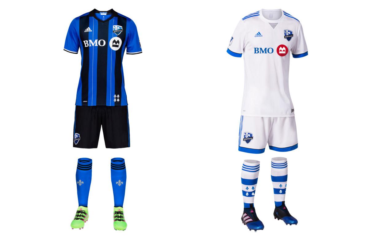 Montreal-Impact-Uniform_0.jpg