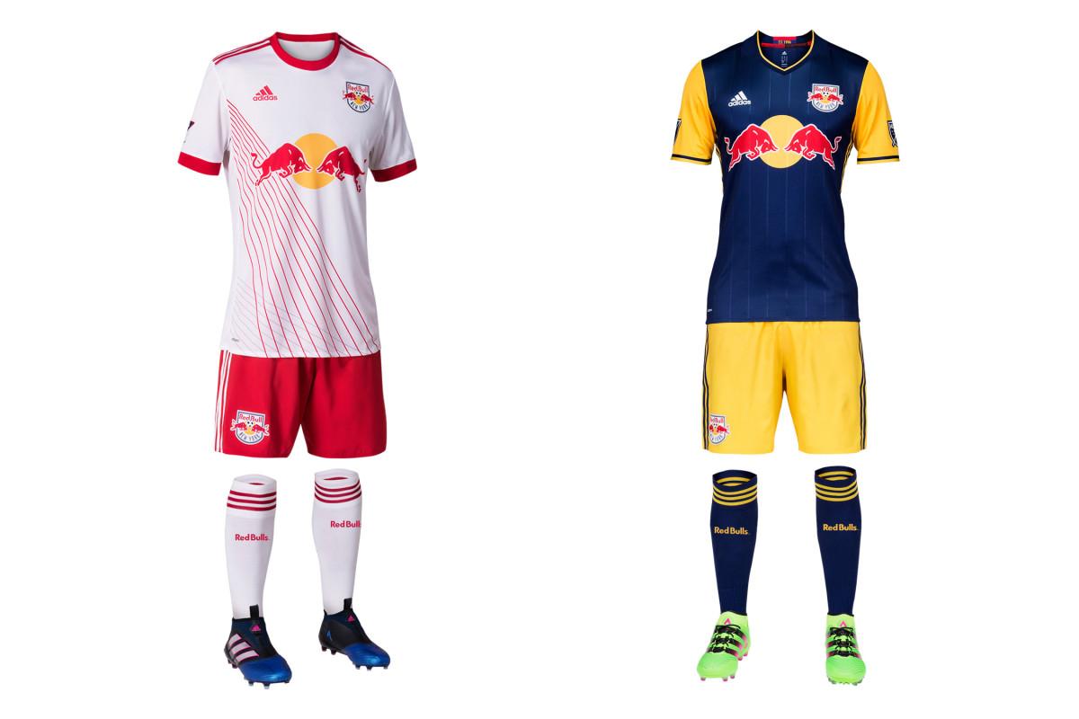 New-York-Red-Bulls-Uniform_0.jpg