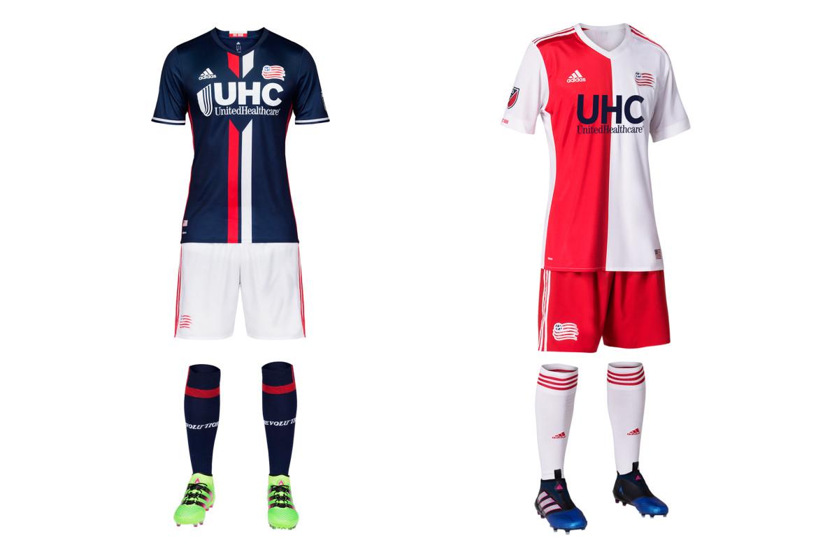 New-England-Revolution-Uniform_0.jpg