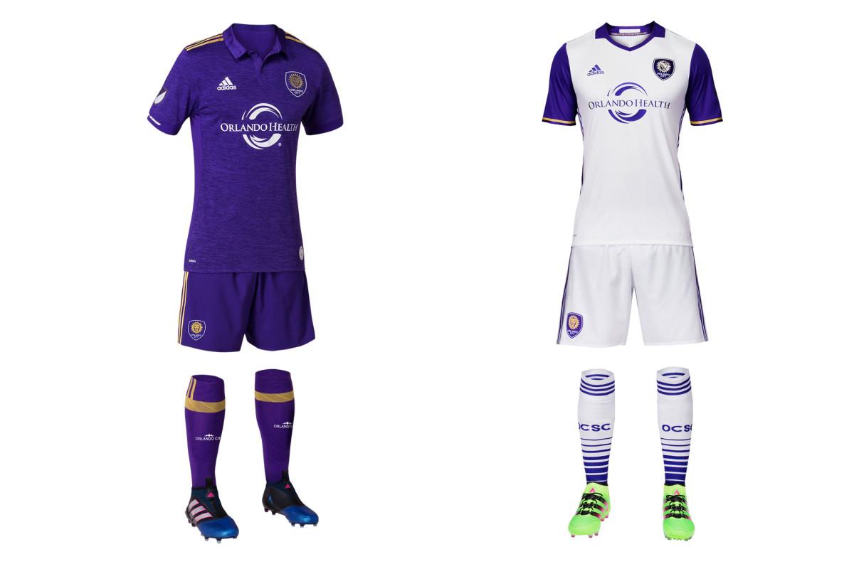 Orlando-City-SC-Uniform_0.jpg