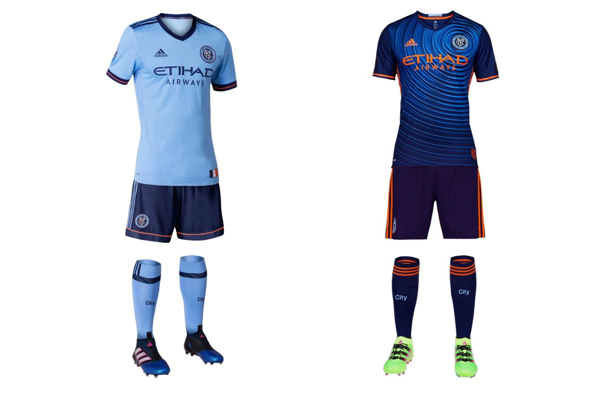 New-York-City-FC-Uniform.jpg