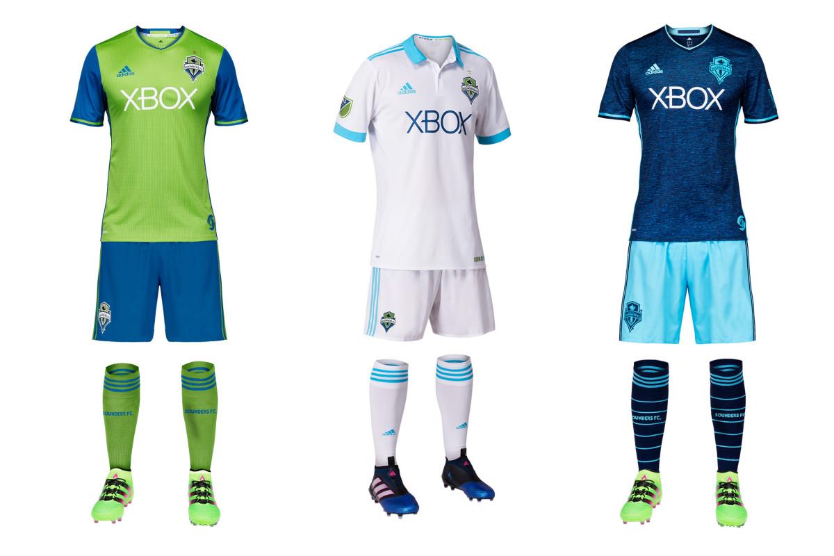 Seattle-Sounders-Uniform_0.jpg
