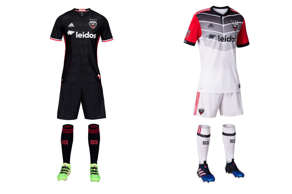 DC-United-Uniform.jpg