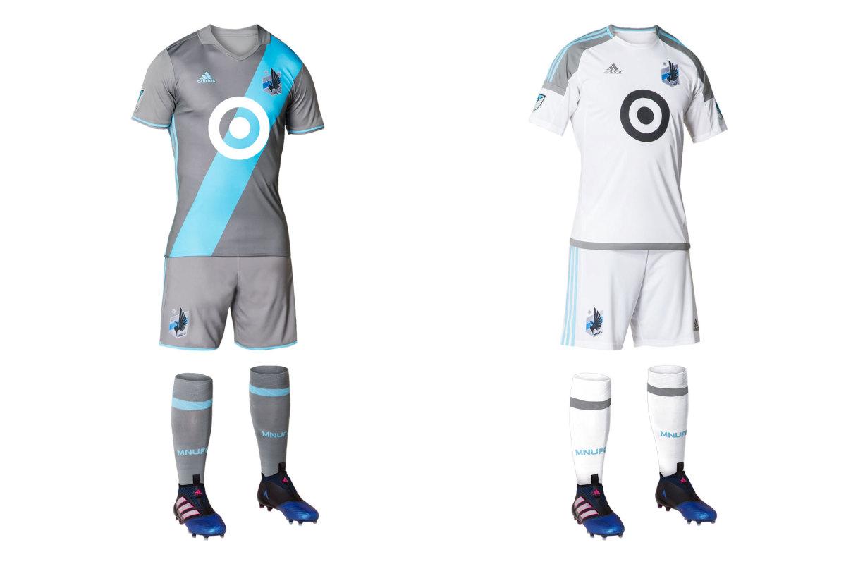 Minnesota-United-Uniform.jpg