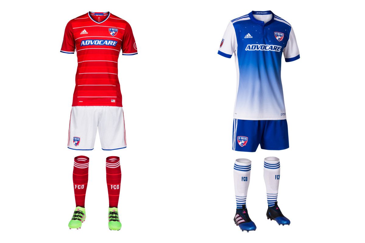 FC-Dallas-Uniform_0.jpg