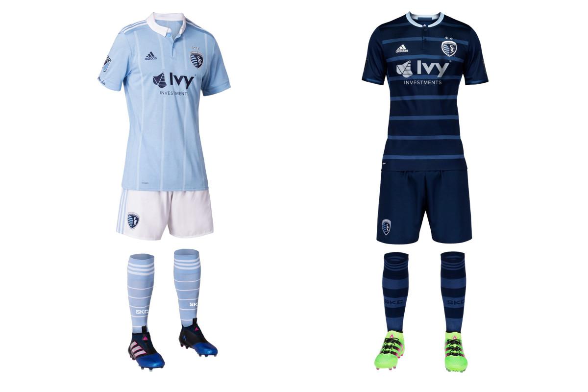 Sporting-KC-Uniform.jpg
