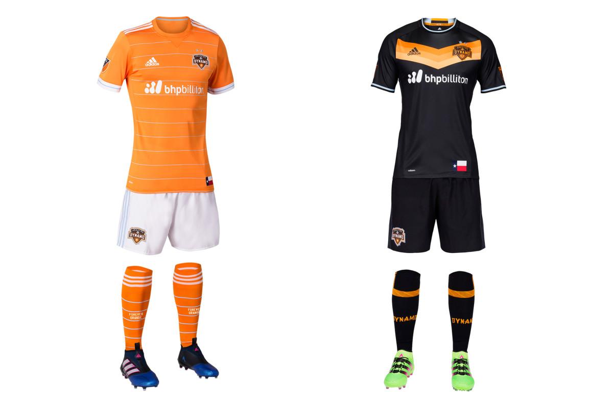 Houston-Dynamo-Uniform_0.jpg
